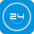 科学作息时间表安卓版(手机科学作息时间表app手机版下载)V2.9.6.8官方版
