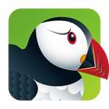 Puffin浏览器安卓版(手机Puffin浏览器app手机版下载)V6.0.8.15804官方版
