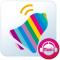 咪咕铃声安卓版(手机咪咕铃声app手机版下载)V2.0.0官方版