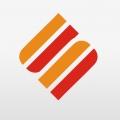 成都银行个人手机银行ios版(手机成都银行个人手机银行app下载)V2.0.3iphone/ipad版