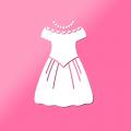 性感妖姬ios版(手机性感妖姬app下载)V4.1.1iphone/ipad版