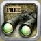 军用双筒望远镜免费版ios版(手机军用双筒望远镜免费版app下载)V3.3iphone/ipad版