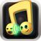 语音表情ios版(手机语音表情app下载)V1.8.6iphone/ipad版