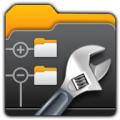 x-plore文件管理器安卓版(手机x-plore文件管理器app手机版下载)V3.95.00官方版