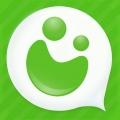 妈妈圈ios版(手机妈妈圈app下载)V5.5.0iphone/ipad版