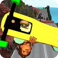 街头滑板安卓版(手机街头滑板app手机版下载)V3.1官方版
