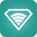 超级WiFi安卓版(手机超级WiFiapp手机版下载)V4.7官方版