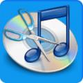 铃声裁剪安卓版(手机铃声裁剪app手机版下载)V2.1.1官方版