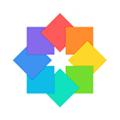 最美壁纸安卓版(手机最美壁纸app手机版下载)V2.6.4官方版