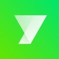 悦动圈跑步ios版(手机悦动圈跑步app下载)V3.3.8iphone/ipad版