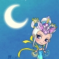 梦幻盒子 for 梦幻西游ios版(手机梦幻盒子 for 梦幻西游iphone/ipad版下载)V6.3.5官方版