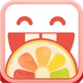 零食达人ios版(手机零食达人app下载)V2.5iphone/ipad版