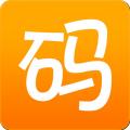 码上淘ios版(手机码上淘app下载)V1.0.8iphone/ipad版