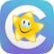 微星座安卓版(手机微星座app手机版下载)V2.8.12官方版