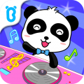 宝宝童谣之DJ安卓版(手机宝宝童谣之DJapp手机版下载)V9.10.00.00官方版