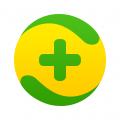 360手机卫士ios版(手机360手机卫士app下载)V7.3.1iphone/ipad版