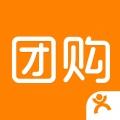 大众点评团购ios版(手机大众点评团购app下载)V7.5iphone/ipad版