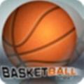 篮球梦之队安卓版(手机篮球梦之队app手机版下载)V1.9.5官方版