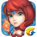城堡争霸安卓版(手机城堡争霸app手机版下载)V1.1.5官方版