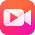 美拍安卓版(手机美拍app手机版下载)V5.9.0官方版