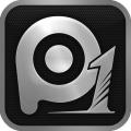 第1体育安卓版(手机第1体育app手机版下载)V4.0.7官方版