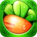 保卫萝卜安卓版(手机保卫萝卜app手机版下载)V1.5.3官方版