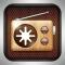 多米电台ios版(手机多米电台app下载)V1.5.5iphone/ipad版