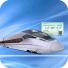 买火车票安卓版(手机买火车票app手机版下载)V8.3.0官方版