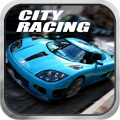 城市飞车3D安卓版(手机城市飞车3Dapp手机版下载)V6.7.0官方版