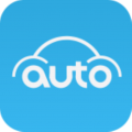 购车通安卓版(手机购车通app手机版下载)V3.3.0.2官方版