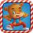 儿童游戏乐园安卓版(手机儿童游戏乐园app手机版下载)V2.3.3官方版
