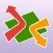 杭州实时路况ios版(手机杭州实时路况app下载)V4.2.0iphone/ipad版