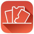 票夹子安卓版(手机票夹子app手机版下载)V4.1.0官方版