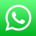 WhatsAppios版(手机WhatsAppapp下载)V2.17.5iphone/ipad版