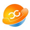 3G免费电话安卓版(手机3G免费电话app手机版下载)V6.4.5官方版
