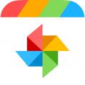 生活日历安卓版(手机生活日历app手机版下载)V6.8.0官方版
