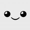 表情键盘ios版(手机表情键盘app下载)V2.49iphone/ipad版