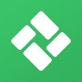 快盘ios版(手机快盘app下载)V5.4iphone/ipad版