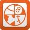 体育汇ios版(手机体育汇app下载)V1.1.3iphone/ipad版