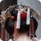 日本古代女子发型安卓版(手机日本古代女子发型app手机版下载)V2.02官方版