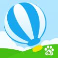 百度旅游安卓版(手机百度旅游app手机版下载)V7.3.2官方版