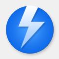 X病毒检测ios版(手机X病毒检测app下载)V1.5iphone/ipad版