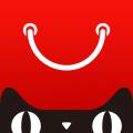 天猫ios版(手机天猫app下载)V5.9.0iphone/ipad版