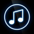 铃声+ios版(手机铃声+app下载)V1.8iphone/ipad版