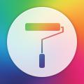 壁纸+ios版(手机壁纸+app下载)V3.1iphone/ipad版