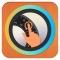随手量ios版(手机随手量app下载)V1.2.4iphone/ipad版