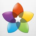 微店ios版(手机微店app下载)V2.31.1iphone/ipad版