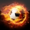 Ra皇家即时足球比分ios版(手机Ra皇家即时足球比分app下载)V1.4.3iphone/ipad版