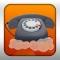全能归属地ios版(手机全能归属地app下载)V2.5iphone/ipad版