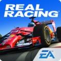 真实赛车3完整版安卓版(手机真实赛车3完整版app手机版下载)V7.05.1819.5000官方版